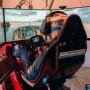 Виртуалните състезателни шампионати по света и у нас