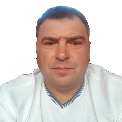 Юлиян Геновски